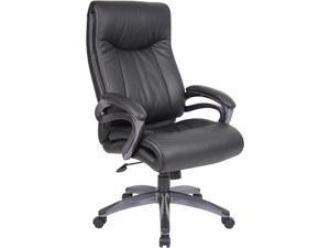 BOSS Office Products B8661 Executive Chairs