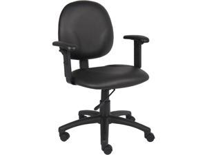 BOSS Office Products B9091-CS Task Chairs
