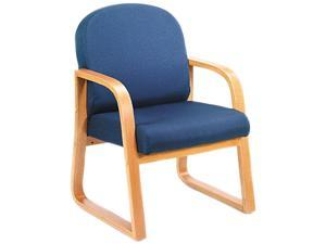 BOSS Office Products B9560-BE Guest Chairs