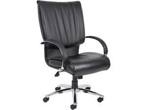 BOSS Office Products B9701C Executive Chairs