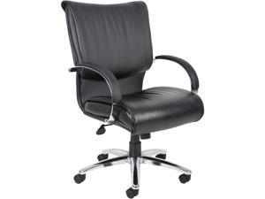 BOSS Office Products B9706C Executive Chairs
