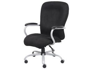 BOSS Office Products B990 Heavy Duty Executive Chair
