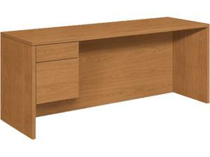 Credenza Definition Webster : Cradenza no tax discounted shipping credenza ikea usata