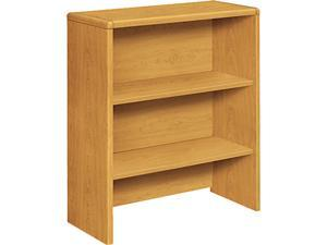 HON HON 10700 Series 107292CC 10700 Series Bookcase Hutch