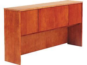 Alera ALERN267215CM Verona Veneer Series Storage Hutch