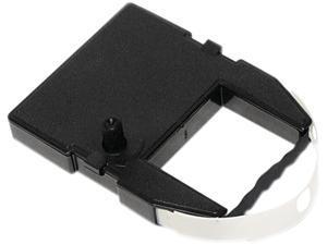 Pyramid Ink Cartridge for Pyramid 3000HD, 3500, 3700, 4000, 4000HD Time Clocks