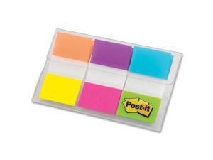 3M 680EGALT Post-it Flags Portable Flags
