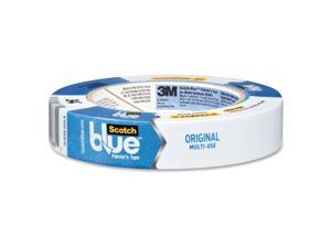 3M 209024A Scotch ScotchBlue Painter' s Tape