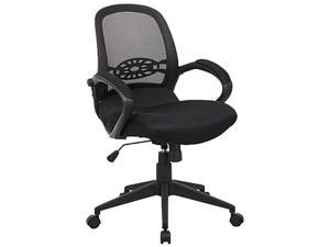 Rosewill RFFC-13002 Boss Spider Mesh Chair