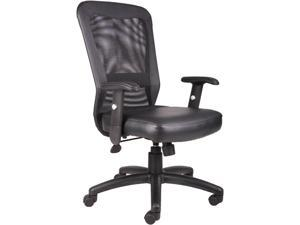 Rosewill RFFC-13004 Web Mesh Chair
