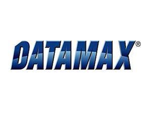 DATAMAX-O'NEIL 420970-FOR