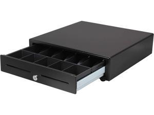 APG VB554A-BL1616 Vasario 1616 Standard Duty Cash Drawer