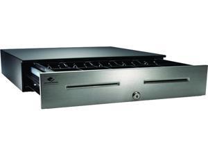 APG JD320-BL1816 Heavy Duty Cash Drawer