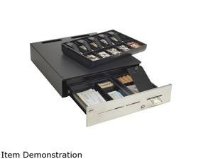 MMF ADV-113C11310-04 Advantage Cash Drawer