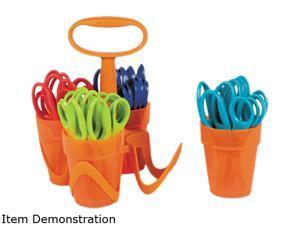 Fiskars 12-34677097J Scissors
