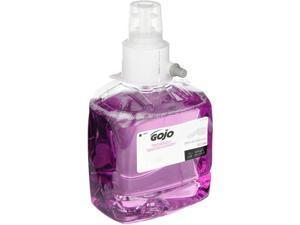 Gojo 1912-02 Antibacterial Foam Hand Wash