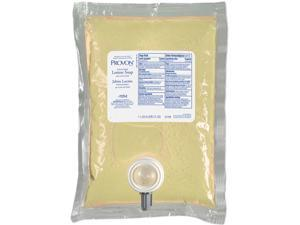Gojo GOJ 2118-08 PROVON Antimicrobial Lotion Soap with 0.3% PCMX