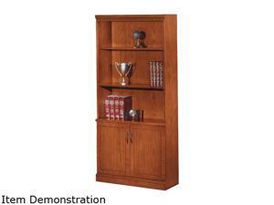 DMi 713009 Office Furn. Belmont Series Veneer Bookcase