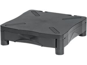 Kelly KCS10368 Monitor Stand