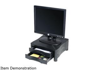 Kelly KCS10369 Monitor Stand