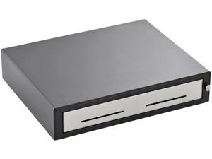 MMF Heritage 15 (226-113151312-04) Cash Drawer