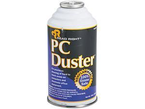 Read Right RR3509 RR3509 PC Duster Nonflammable Refill Spray