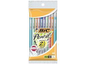 BIC MPLP101 Mechanical Pencil