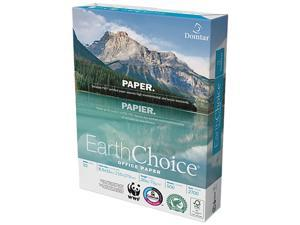 Domtar 51986 EarthChoice Office Paper