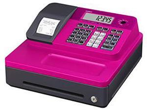 Casio SE-G1SC-PK Cash Register