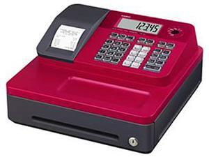 Casio SE-G1SC-RD Cash Register