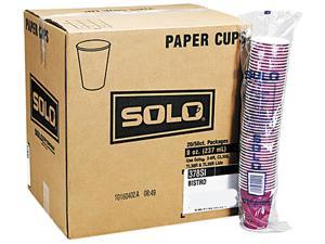 SOLO Cup Company