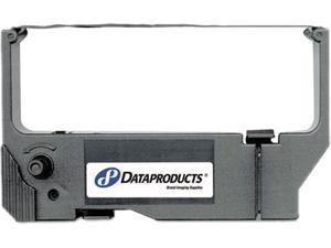 E2860 Compatible Ribbon, Black