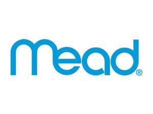 Mead 75026 Press-it Seal-it Security Envelope, 4 1/8 x 9 1/2, 20 lb, White, 45/Box