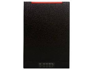 HID 920PHRNEK00005 RP40 iCLASS 1 Access Control  13.56 MHz Contactless Smart Cards Readers
