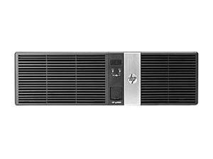 HP XZ845UT#ABA POS Computer