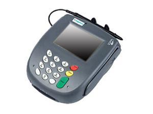 Ingenico i6580 Signature Capture Payment Terminal – RS232 Interface, Cable and Power Supply Included. No Encryption Key