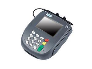 Ingenico i6550 Signature Payment Terminals