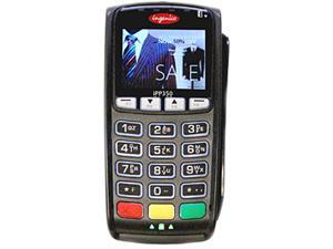 Ingenico IPP350-USBLU02A Payment Terminal – Non-contactless, No Software Load, Cables or Power