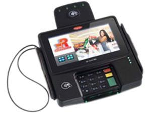Ingenico ISC480-11P2199A iSC Touch 480 Payment Terminals