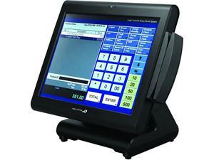 Bematech SB9015F-J20D0-3 SB9015F Series All-in-One POS Computer