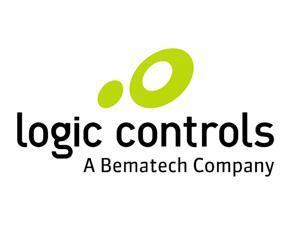 Bematech LC7100 POS Computer