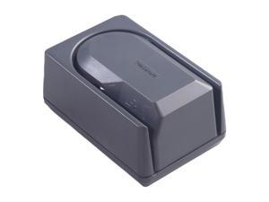MagTek 22523003  Mini-MICR Format 1100 Check Reader