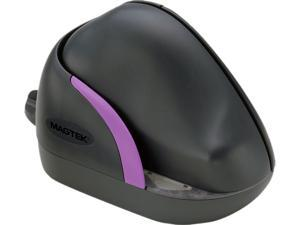MagTek MICRImage Check Reader - Ethernet