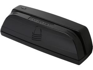 MagTek 21073145 Dynamag Card Reader