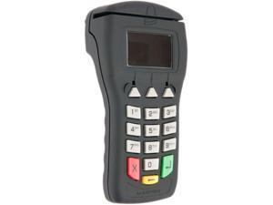 MagTek  30050202  Payment Terminal