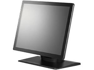 PARTNER TECH 9104550150042 QM-150C Projective Capacitive Touchscreen LCD Monitor