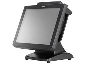PARTNER TECH 8500S538J2501 SP-820 All-in-one Touch Computer Terminal