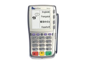 VeriFone M281-503-02-R Payment Terminals