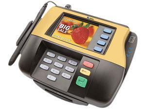 VeriFone M090-307-04-R Payment Terminals