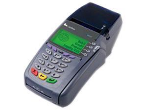 VeriFone M251-060-36-NAA VX510 4MF/2M 14.4K 10BT